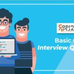 Best C++ Interview Questions & Answers in 2021