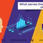 Data Science, Data Analytics and Machine Learning