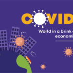 Jobs during COVID-19