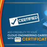 8 Best Reasons to get AWS Certification