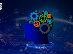 7 Best machine learning projects in 2020