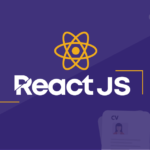 ReactJS Interview Questions