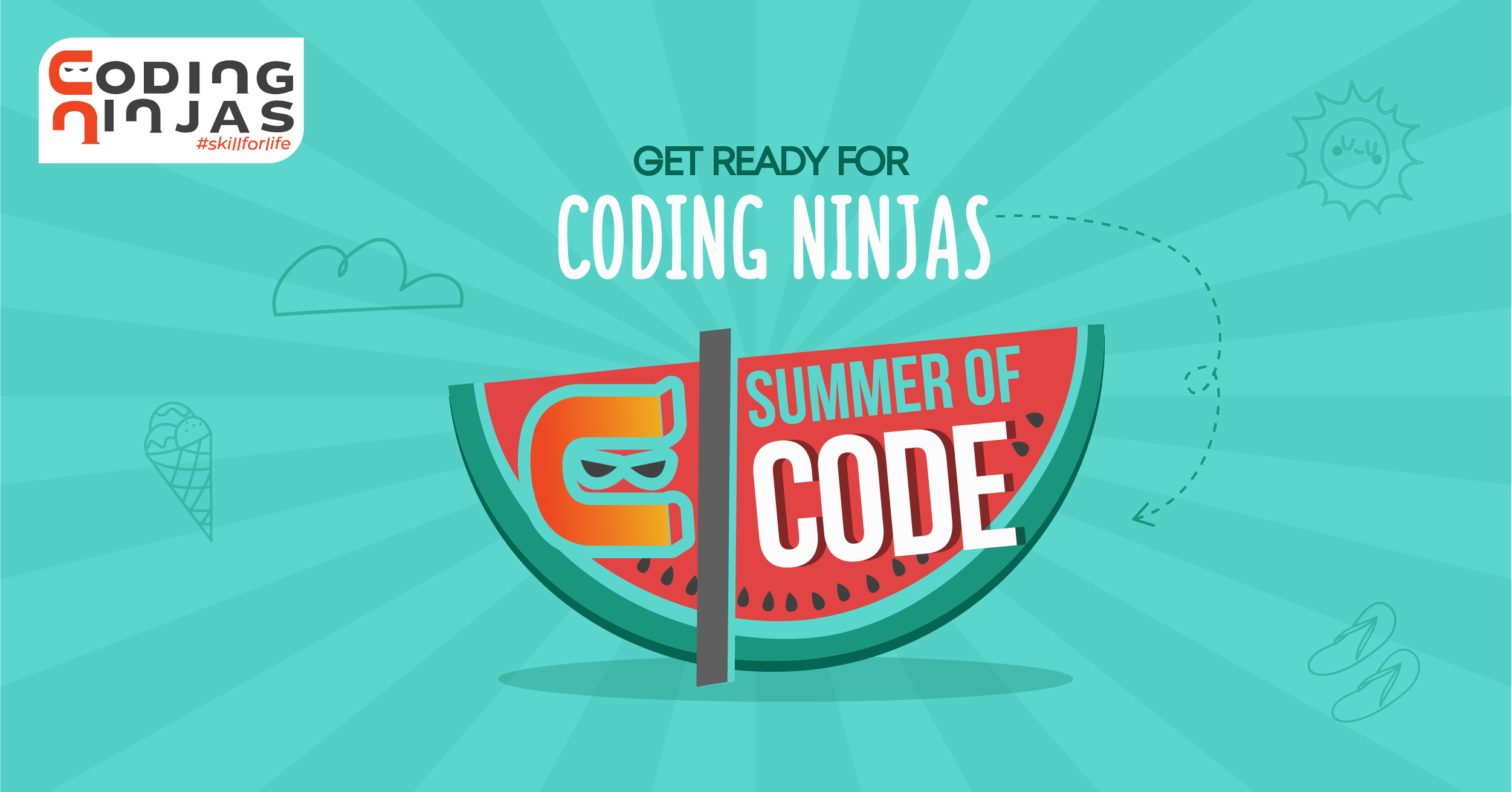 Best Coding Programmes and offers