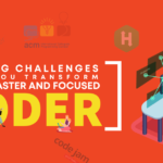What are coding competitions?