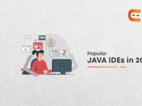 Popular JAVA IDEs in 2020