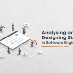 Analysing and Designing Structure