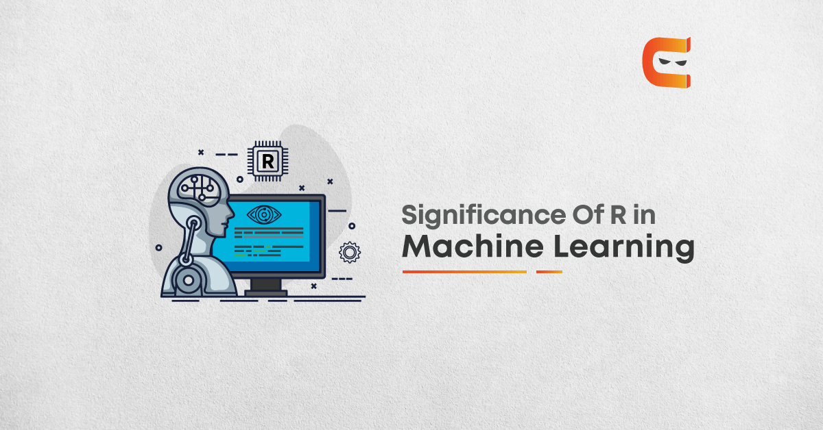 Machine Learning with R in 2020