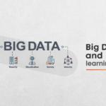 Big Data types and characteristics