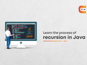 Learning recursion in Java