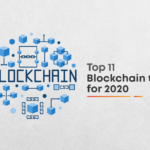 Top 11 Blockchain tools for 2020
