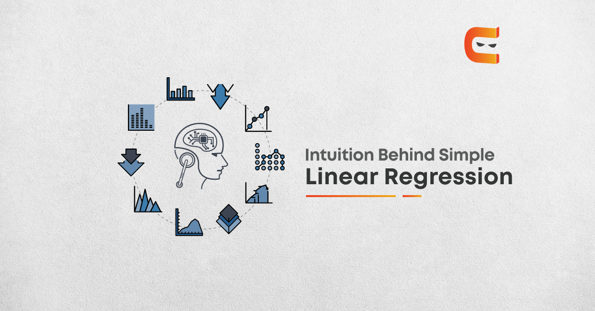 Understanding Simple Linear Regression