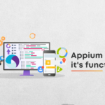 What is Appium & how it works?