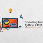 A Cheatsheet for Python and PHP