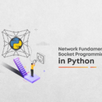 Network Fundamentals and socket Programming in Python