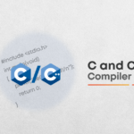 Compile a 32-bit program on 64-bit GCC in C and C++