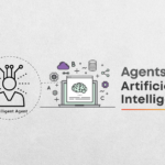 Agents in Artificial Intelligence