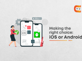 Which is better to learn? iOS or Android?