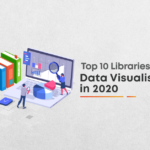Top 10 Libraries for Data Visualisation