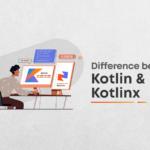 Features of Kotlin & Kotlinx