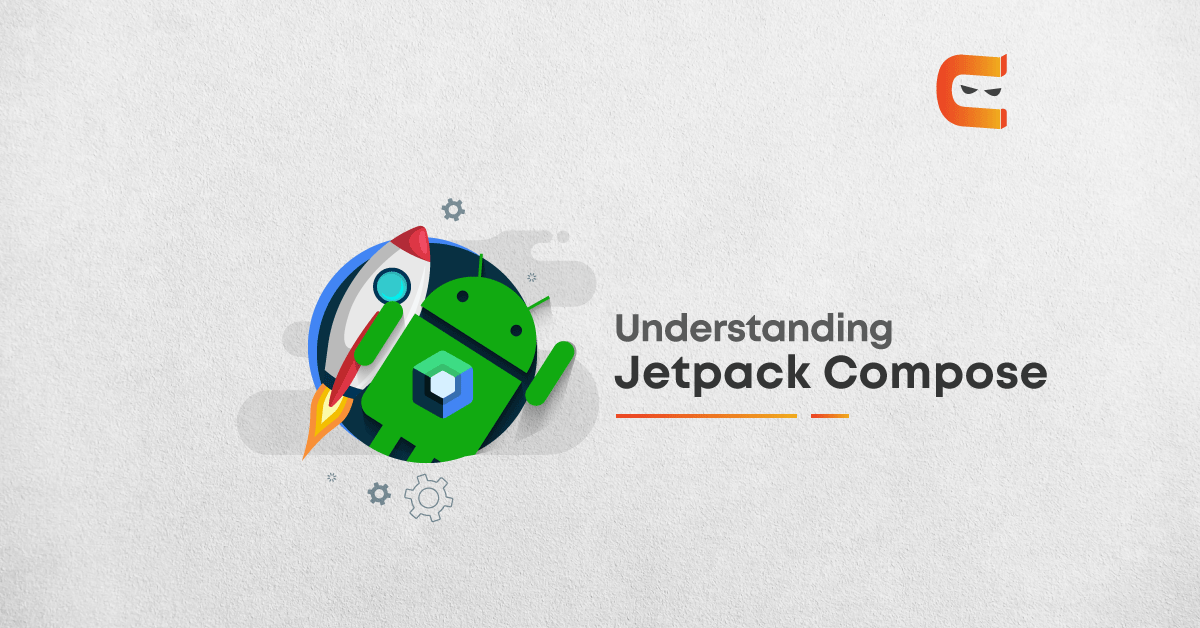 What is Jetpack Compose in Android?