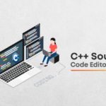 Best C++ IDE checklist every budding developer must have