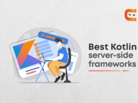 5 Best server-side Kotlin frameworks