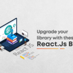 Top 10 React.Js books to enhance your web development skills