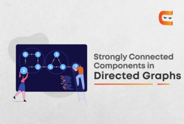 Strongly Connected Components in Directed Graphs