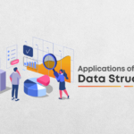 Queue Data Structure and its applications