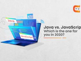 Java vs JavaScript: A quick walkthrough!