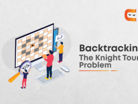 Backtracking: The Knight's tour problem