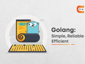 What is Golang?