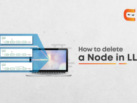 Deleting a Node in a Linked List in C++