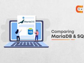 MySQL Vs MariaDB: What should you choose?