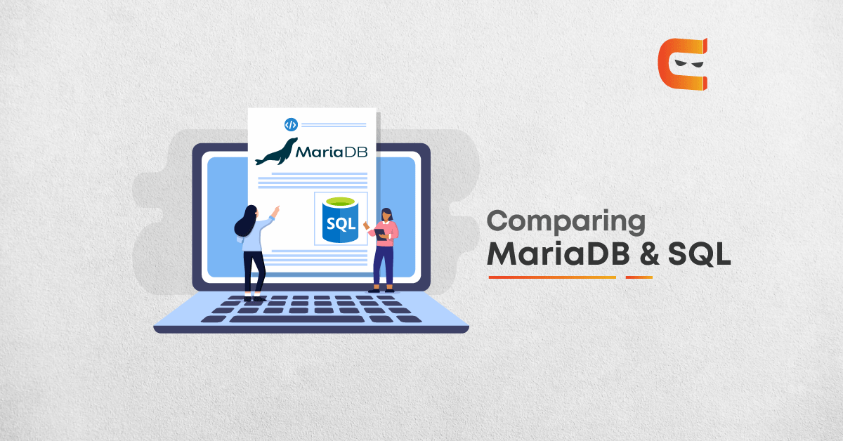 MySQL Vs MariaDB: What should you choose?