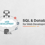 SQL & Databases for Web Development