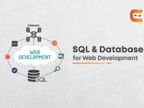 SQL & Databases for Web Development