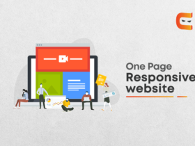 Building a Responsive Website using Pure CSS