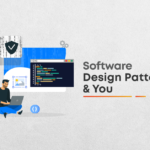 A guide to software design patterns