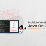 Working with Multiple Java Versions on Linux