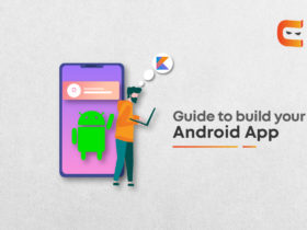 How to build your first Android App with Kotlin?
