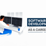 How to build a career in Software Development?