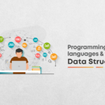 10 Programming languages with Data Structures & Algorithms