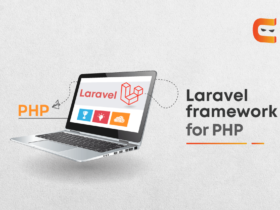 14 reasons why Larvel is the best PHP Framework