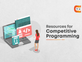Best resources for Competitive Programming