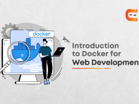 Introduction to Docker for Web Development