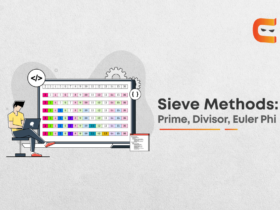 What is the Sieve Method?