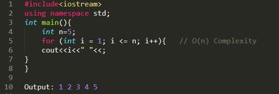 liner_time_algorithms