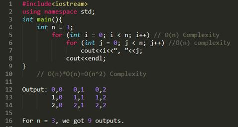 Polynomial_Time_Algorithms