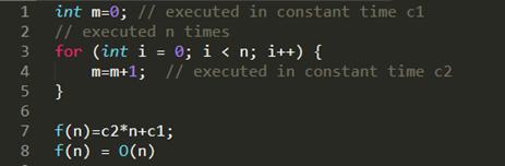 simple_loop